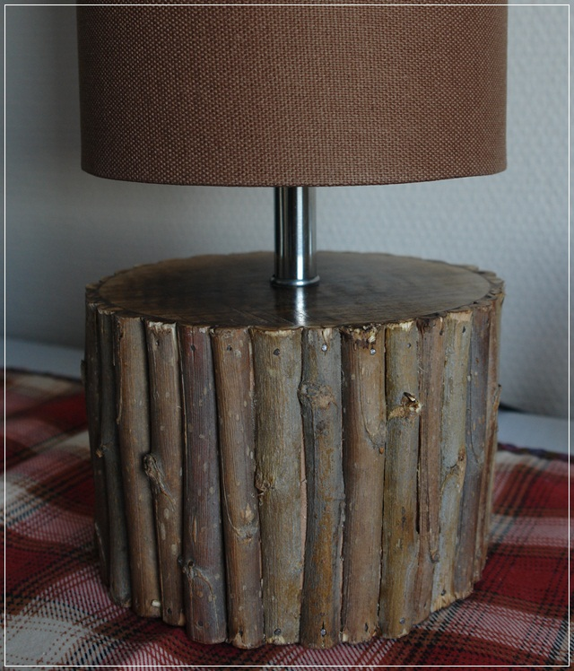 Deckenleuchte Holz Rustikal ~ Rustikal Amp Holz Pictures to pin on Pinterest